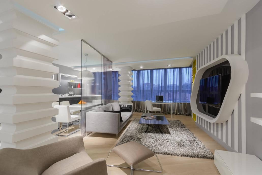 Квартиры калининграда дизайн